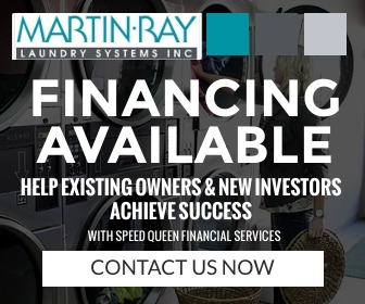Ask us about Speed Queen Financial Services